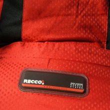 recco1