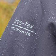 tres-tex-membrane