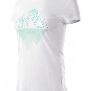 Elbrus Agulita WO