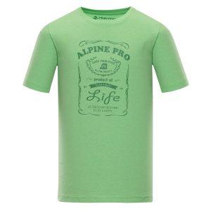 Alpine Pro Amit