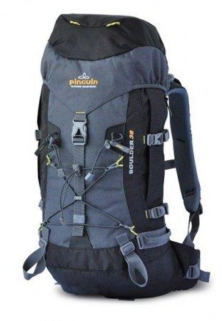 Pinguin Boulder 38L hátizsák