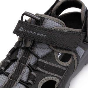Alpine Pro Carleo