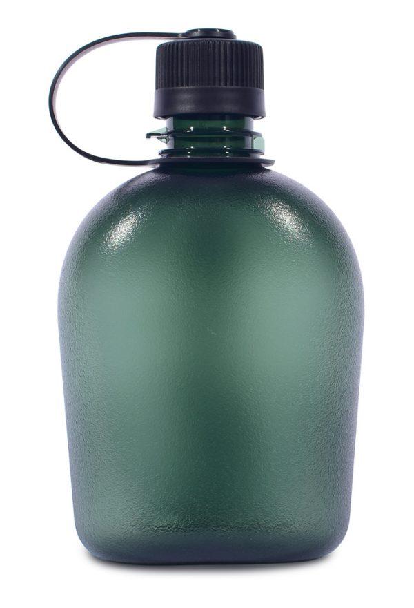 Pinguin Tritan Flush Bottle 750