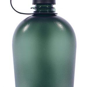 Pinguin Tritan Flush Bottle 1L