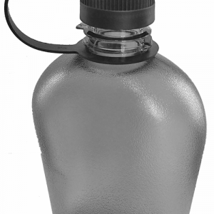 Pinguin Tritan Flush Bottle 750