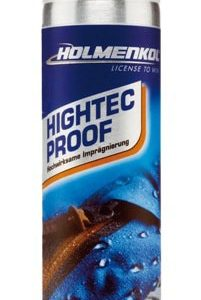 Holmenkol Hightec Proof