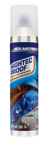 Holmenkol Hightec Proof