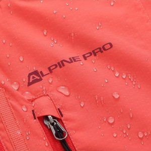 Alpine Pro Wintona