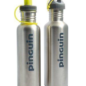 Pinguin Bottle L