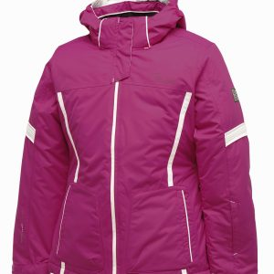 Dare2B Cloud Burst Jacket