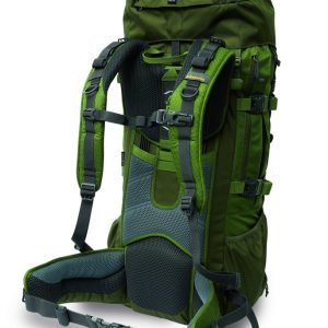 Pinguin Explorer 75L
