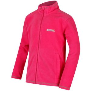 Regatta king fleece polár