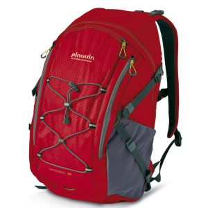 Pinguin Integral 30L