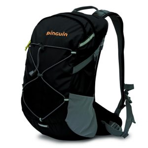 Pinguin Ride 19L