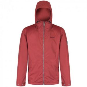 Regatta Harlan jacket