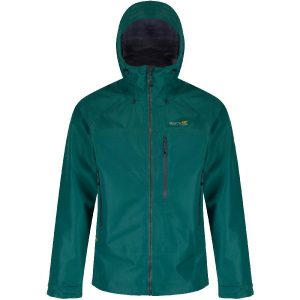 Regatta Ravenscliff jacket