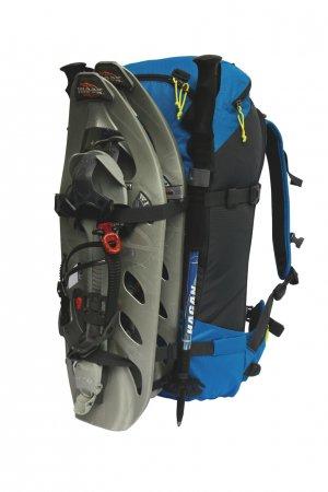 Pinguin Ridge 40L (hátizsák)