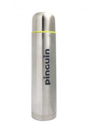 Pinguin Vacuum Thermobootle