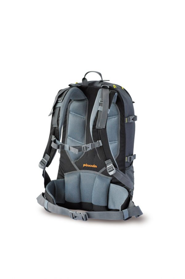 Pinguin Vector 35L (hátizsák)