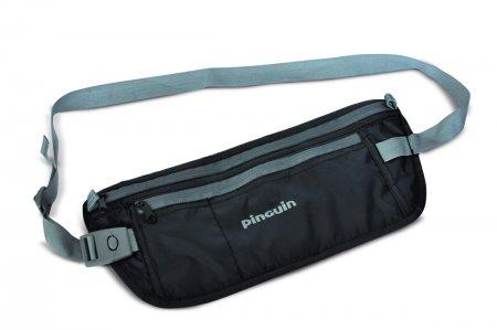 Pinguin Waist Security Pocket L