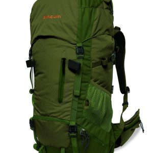 Pinguin Walker 50L